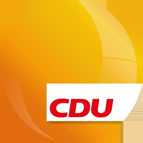 Logo Ortsverband Hochdorf-Assenheim