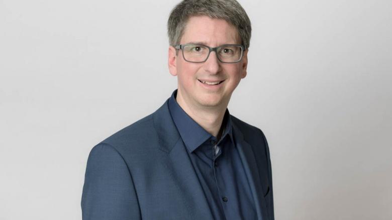 Christopher Diehl