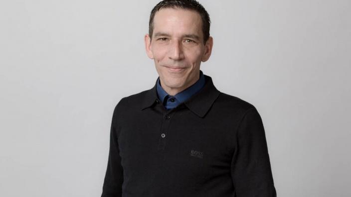 Andreas Winzig